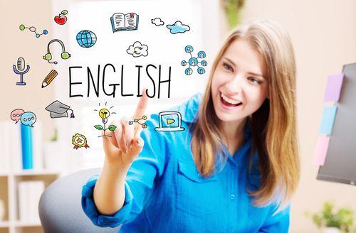 szybka nauka angielskiego warszawa